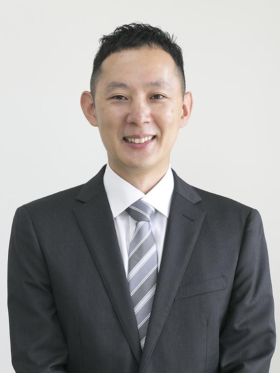 株式会社イーエル・オカモト 岡本 貴利